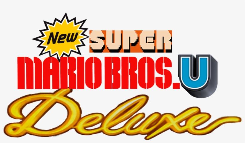 New Super Mario Bros, transparent png #1403452