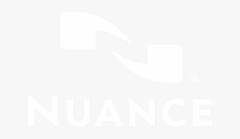 Nuance Communications Logo - Nuance Communications - Free