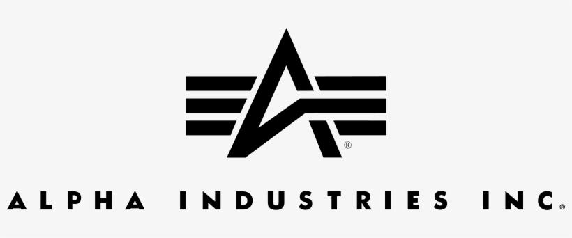 4050152593 Https -   www - Abload - De img alpha Industries Logo7dzdu - Alpha Industry  Logo Png