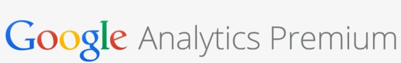 Google Analytics Vs - Logo Google Cloud Platform Png, transparent png #1404378