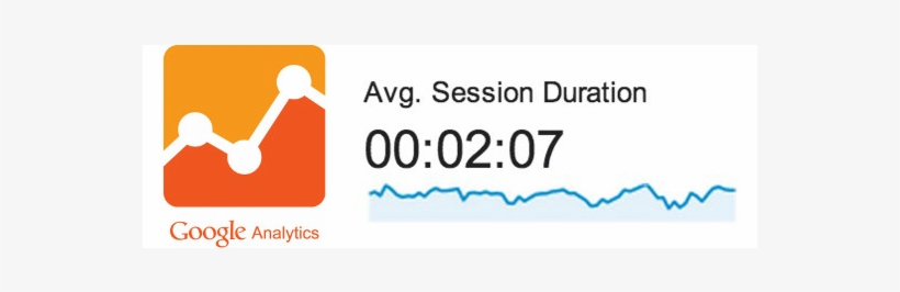Google Analytics Icon Png, transparent png #1404748