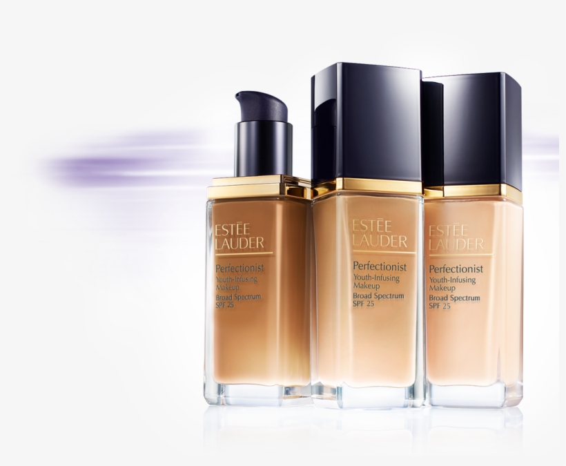 Estee Lauder Products Png Estee Lauder Perfectionist Youth