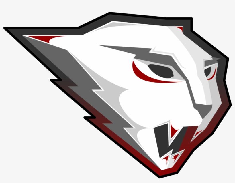 Logo Final Alpha - Design, transparent png #1406015