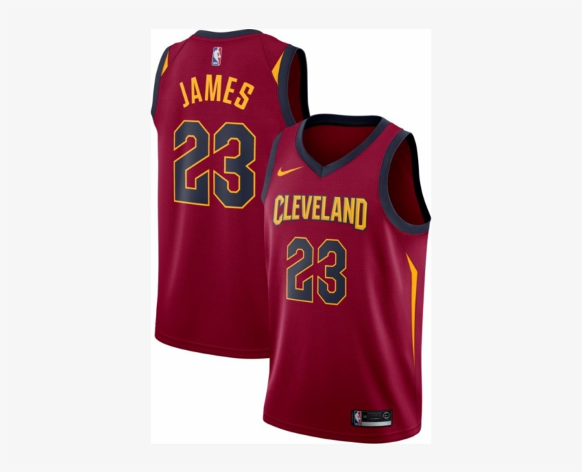 best website ab22c a2345 Nike Men s Lebron James Cleveland Cavaliers Gears 75% - Nba 2018 Cleveland  Cavaliers Jersey,