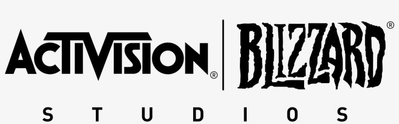 Activision Blizzard Launches Studio With Skylanders - Activision Blizzard Esports Leagues, transparent png #1407916