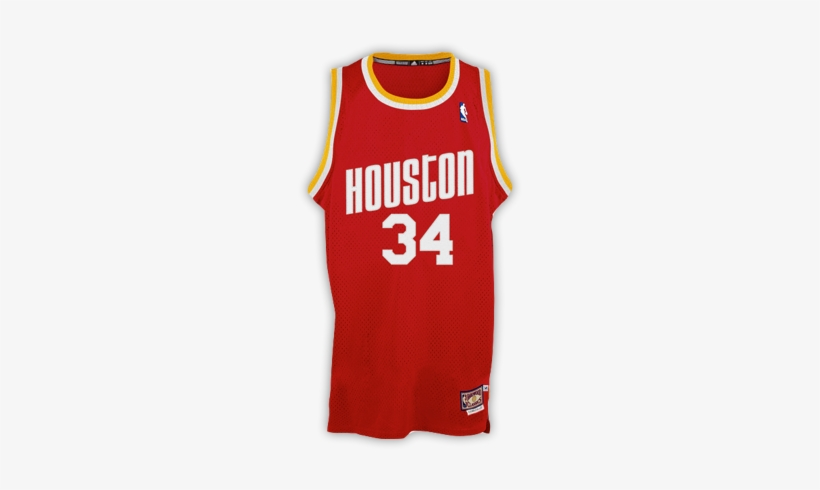 66b0f3db391b 1972 - - Old Houston Rockets Jersey - Free Transparent PNG Download ...