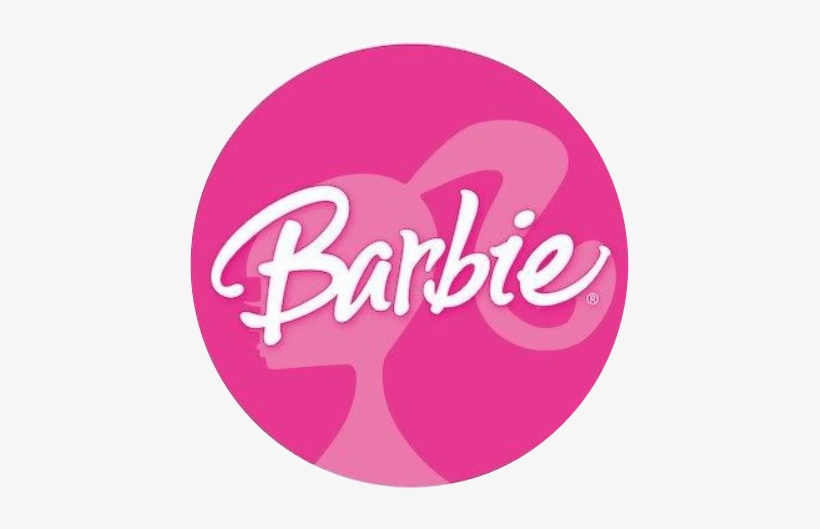 Bare Fitness Fitness Logo Barbie Accessories Barbie Barbie Logo