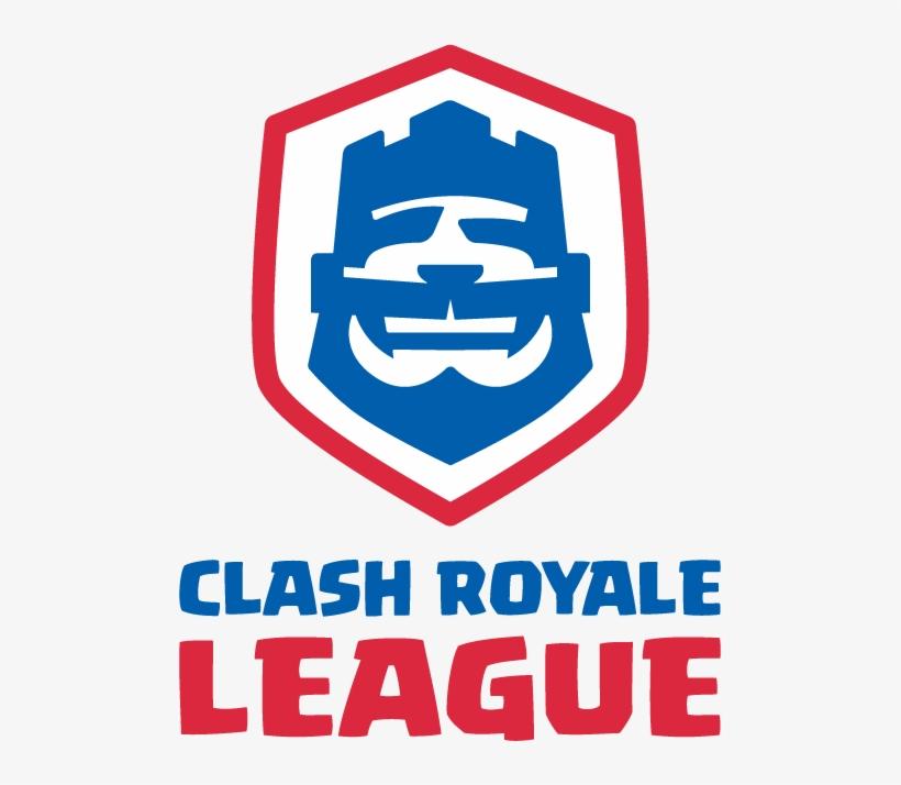 Supercell Anuncia Oficialmente A Latinoamérica Como - Clash Royale League Challenge, transparent png #1410407