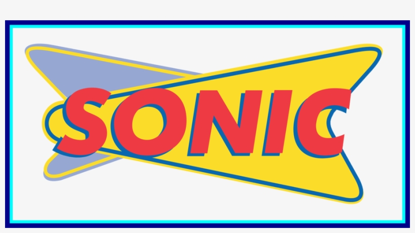 sonic wings download