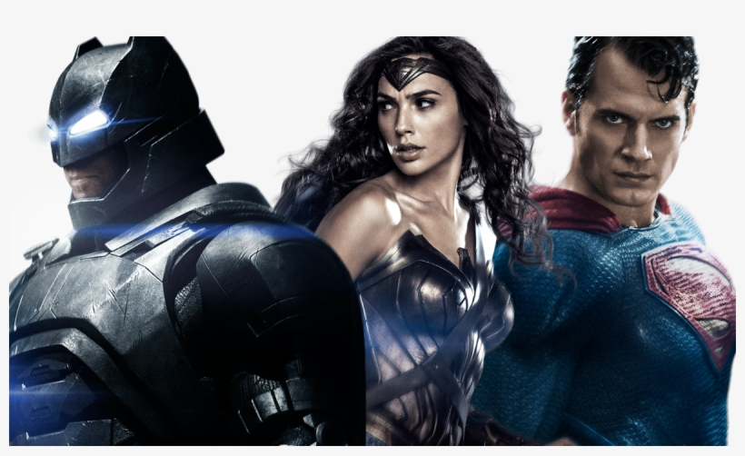 Batman Vs Superman Dawn Of Justice Superman Png, transparent png #1411096