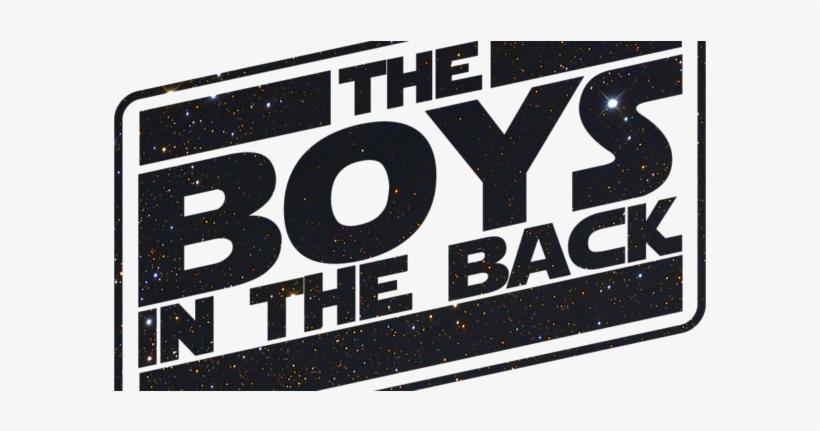 Boys In The Back - Captain America: Civil War, transparent png #1411952