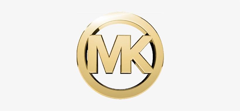 deee65078143 Michael Kors Handbags - Michael Kors Logo Png - Free Transparent PNG ...