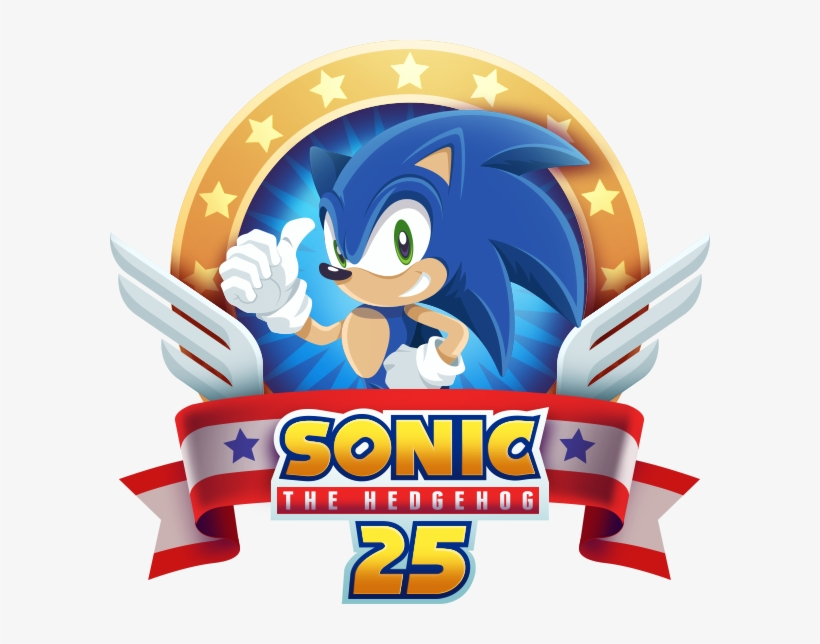 Sonic Drive In Logo Png Download Sonic The Hedgehog Free Transparent Png Download Pngkey
