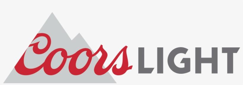 Download Hd Wallpapers Miller Lite Beer Logo - Coors Light Silver Bullet Logo