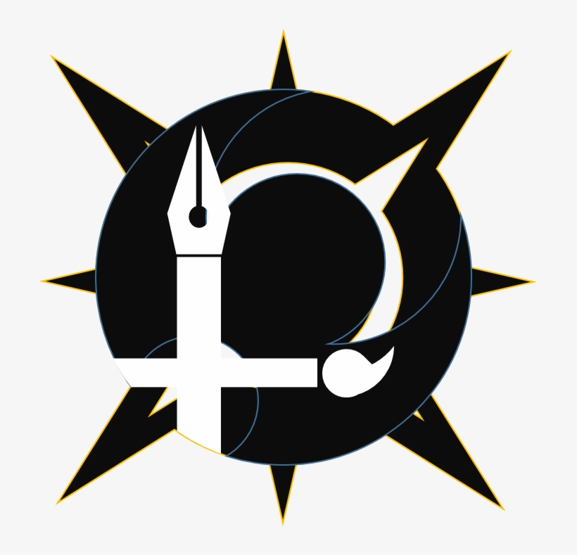 Pokemon Sun And Moon Smashified Logo By Sleepbud3 - Smashified Logo, transparent png #1413551
