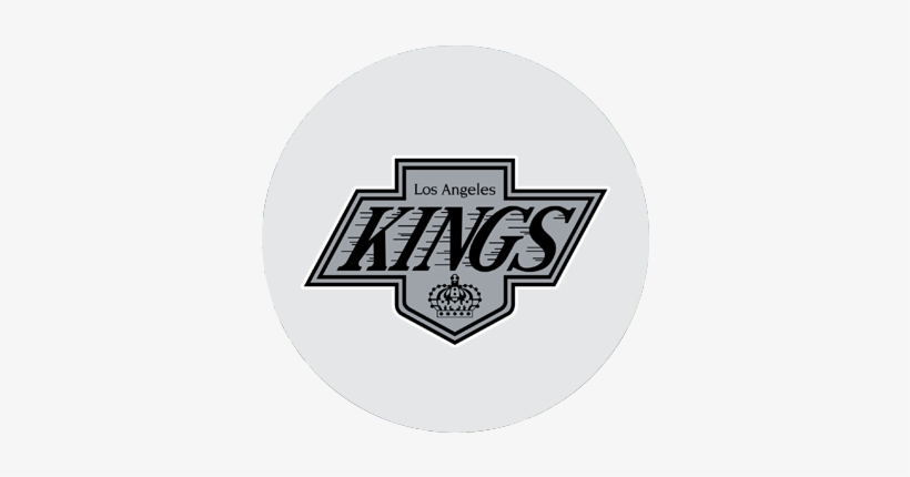buy popular f5495 141d6 La Kings Player In-store Appearance - Mitchell & Ness T ...