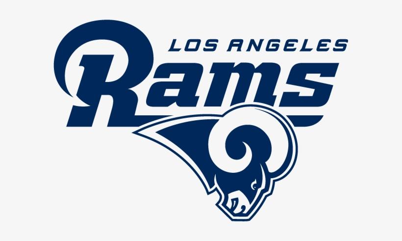 Dodger Logos Los Angeles Dodgers Wallpaper Hd Wallpapers - La Rams Logo 2017