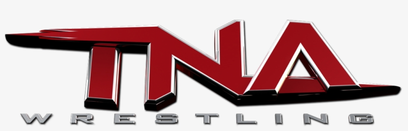 The Future Of Tna - Impact Wrestling, transparent png #1415005