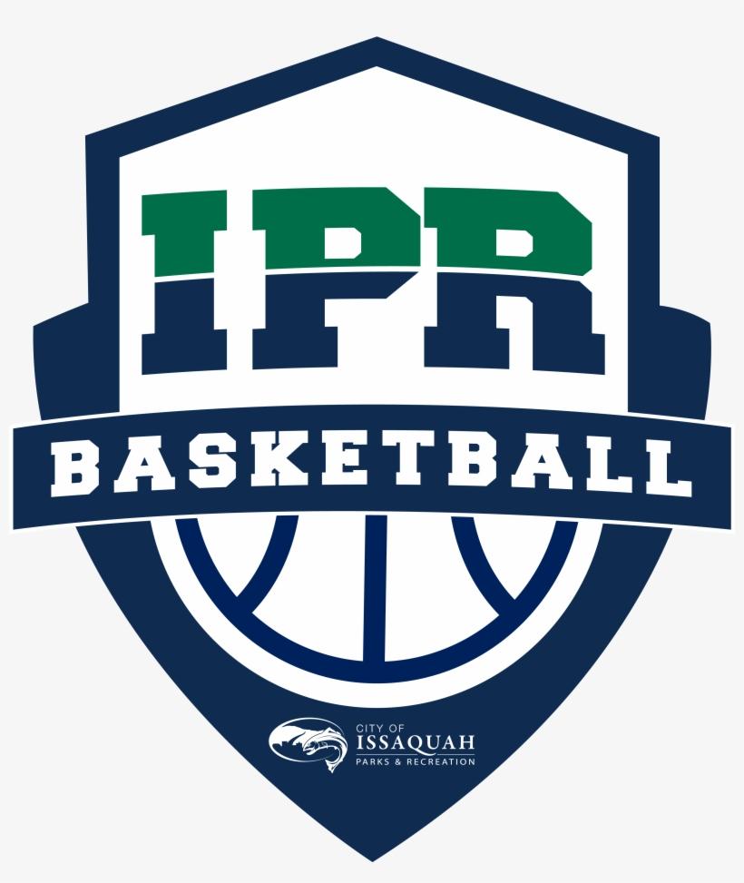 Youth Basketball League - 1992 Usa Basketball Logo, transparent png #1415364