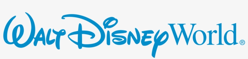 Book Your Next Disney Vacation - Walt Disney World Writing, transparent png #1415659