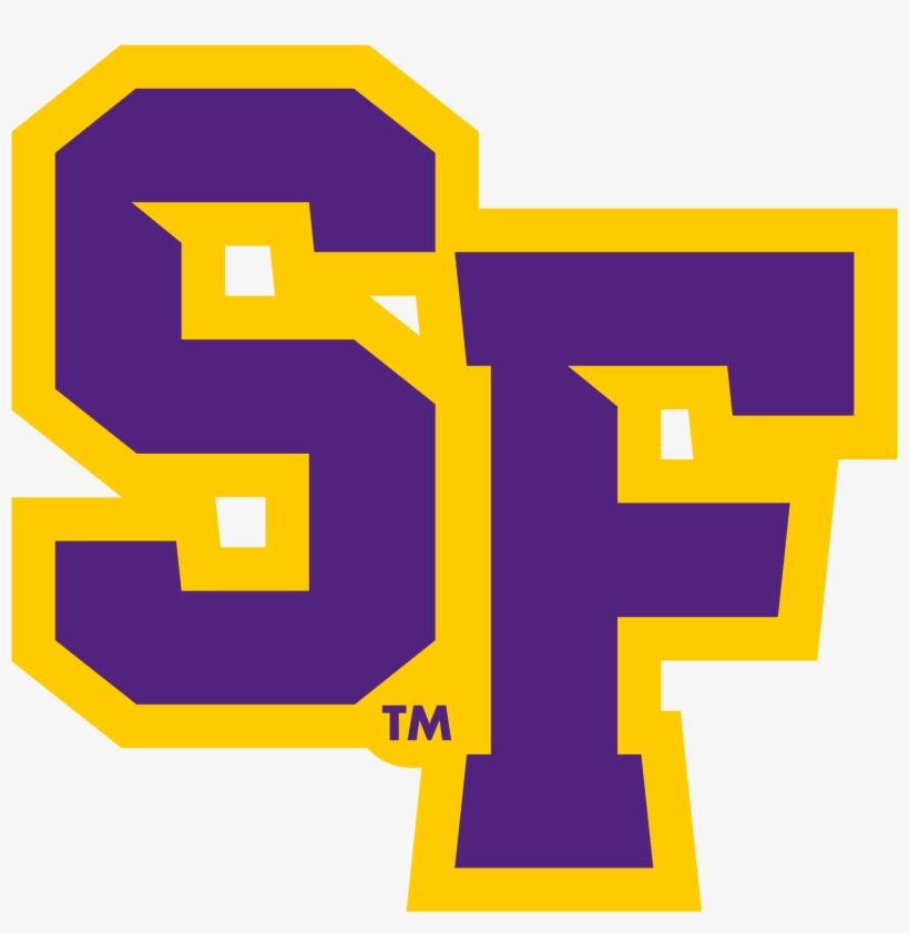 Open - San Francisco State Athletics Logo, transparent png #1416683