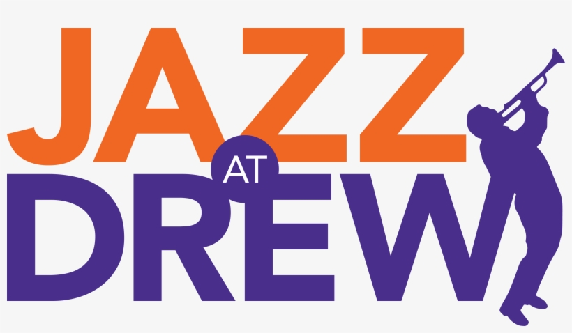 Jazz At Drew - Jazz At Drew 2018, transparent png #1417754