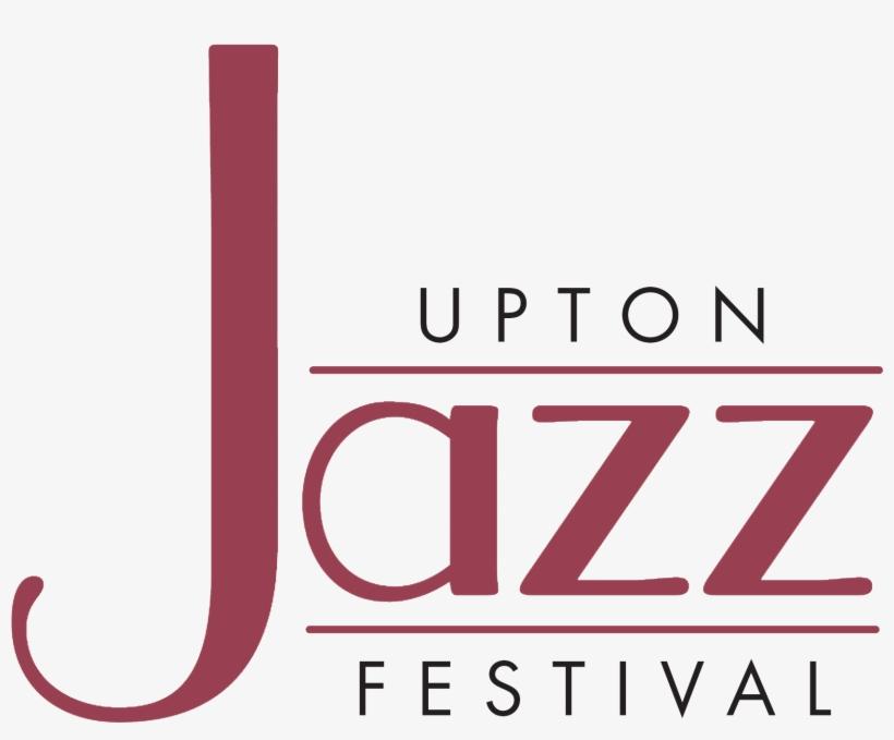 Upton Jazz Festival, transparent png #1418514