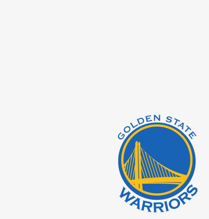 Go, Golden State Warriors - Golden State Warriors Evolution, transparent png #1418925