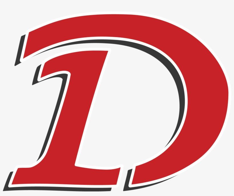 Download - Detroit Lakes Lakers Logo, transparent png #1419686