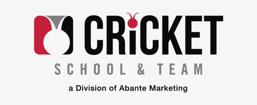 Win A Free Yeti Cooler From Cricket School & Team - Cricket Status In English, transparent png #1420492