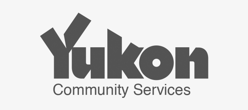 Health And Social Services Yukon, transparent png #1420774