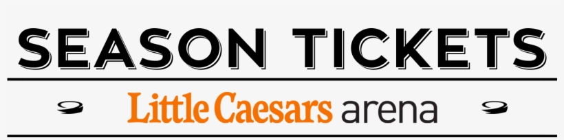 Little Caesars, transparent png #1421032