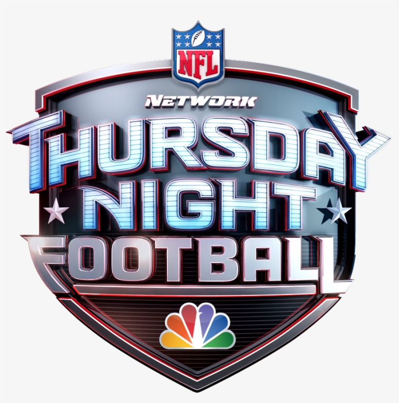 Image Placeholder Title - Thursday Night Football Special, transparent png #1421954