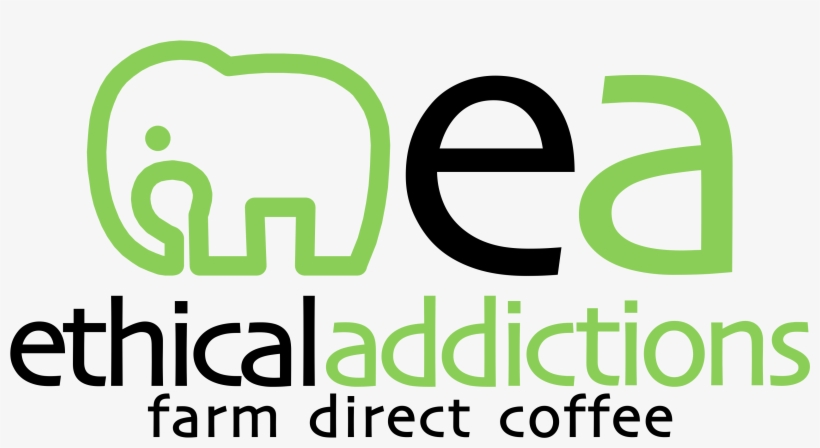 If You Would Like Any More Information About Becoming - Ethical Addictions Coffee, transparent png #1423358