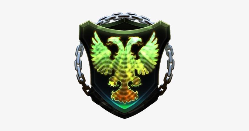 Xbox 360 Black Ops 2 Hd Prestige Emblems 11 Prestiges - Black Ops 2 Prestige 1, transparent png #1423484