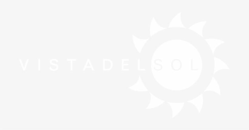 Student Housing Apartments White Sun Blue Background Transparent Png 1424130