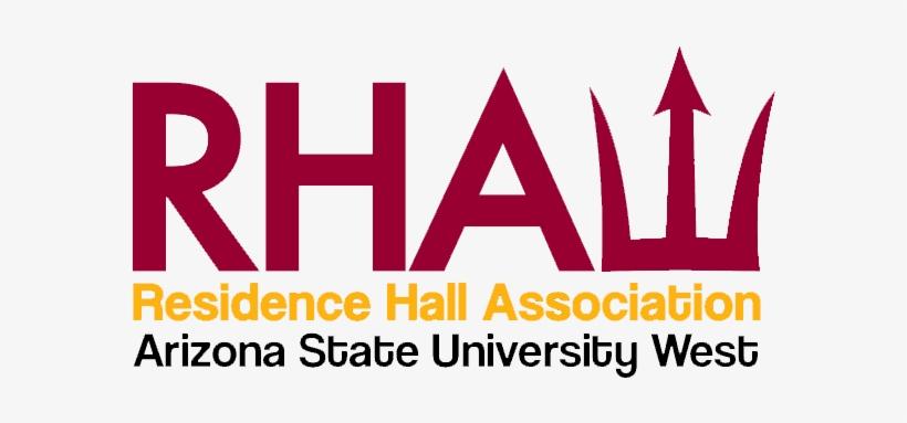 Residence Hall Association - Bihar Skill Development Mission, transparent png #1424399