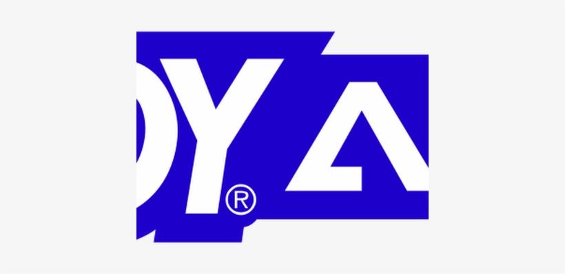 Photo Photo Photo Game Boy Advance Logo Png Free Transparent Png Download Pngkey