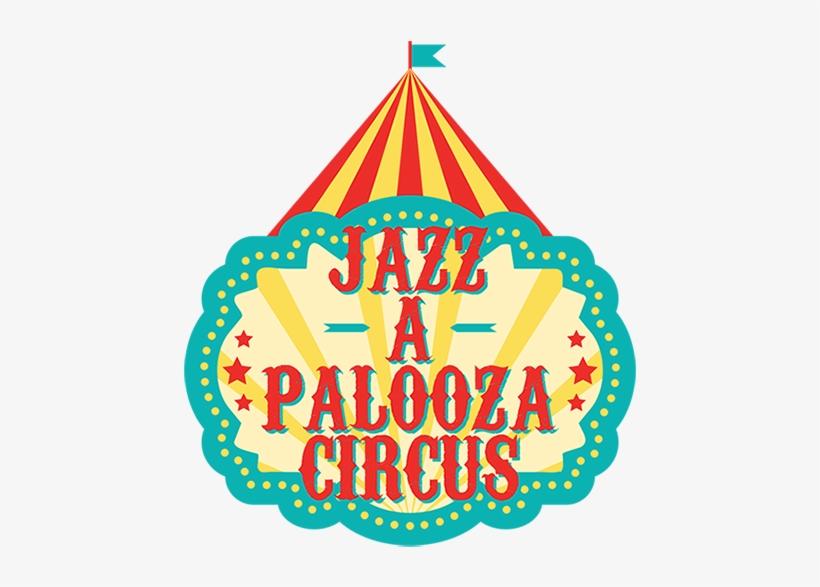Jazz Mini Mesters - Utah Dance Artists, transparent png #1425851