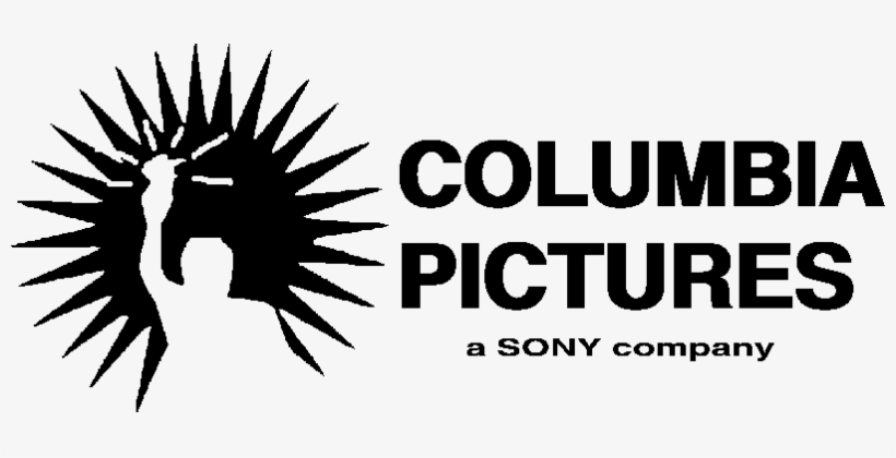 Sony Pictures Studio Free Transparent Png Download Pngkey