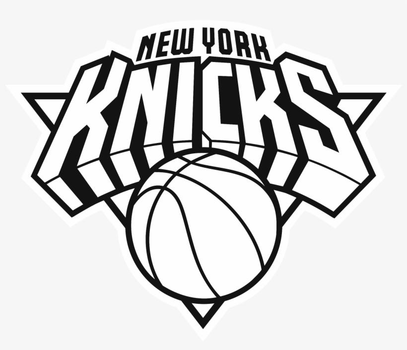 Free Library New York City Knicks Sport Orlando