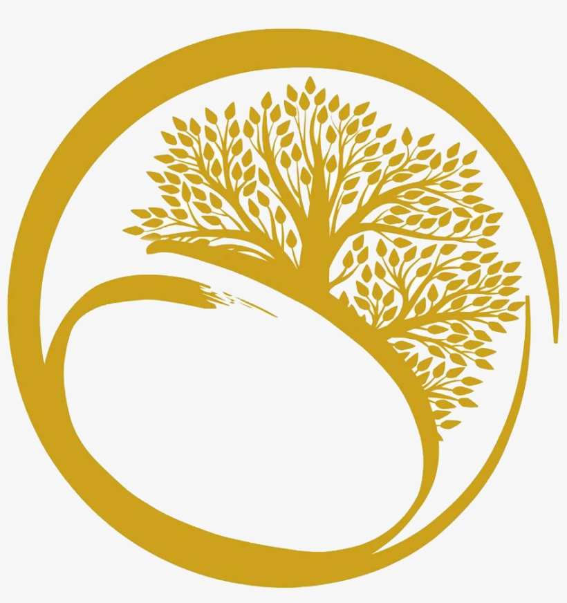 About Us Golden Tree Travel Tours - Golden Tree Travel And Tours, transparent png #1426798