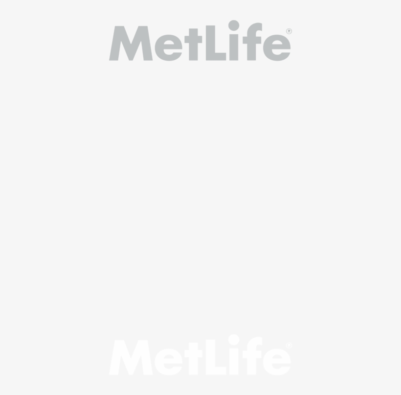 Metlife Insurance Operating In The Czech Republic T Mobile Logo