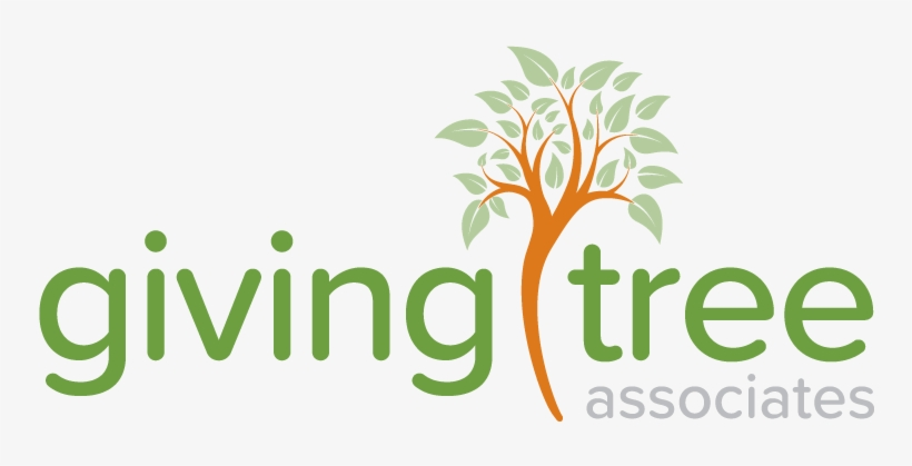 Giving Tree Associates, Inc - One Tree Community Services, transparent png #1427469