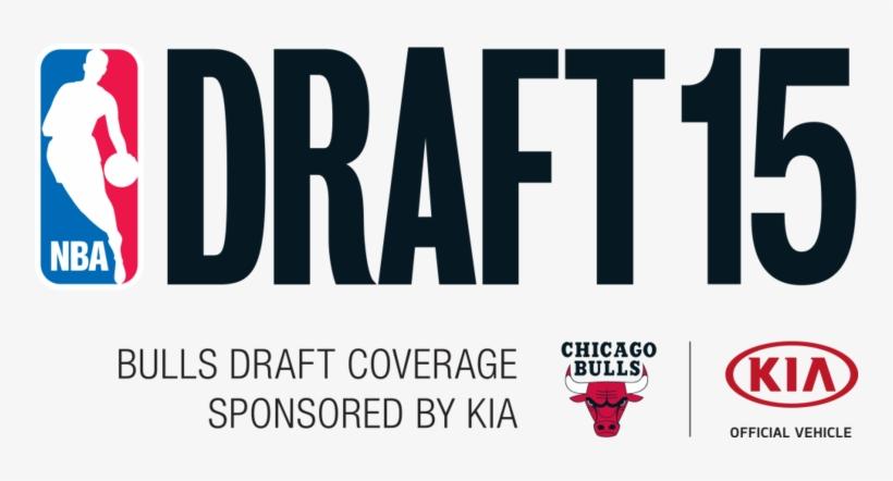 Sam Smith Pick By Pick Analysis - 2016 Nba Draft Logo, transparent png #1428188