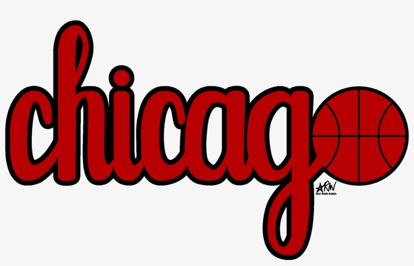 Personal For Fun Ashley Wijangco Png Chicago Bulls Graphic