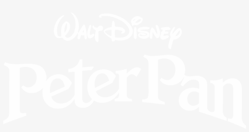 Kingdom Hearts Neverland-min - Peter Pan 1953 Poster, transparent png #1429362