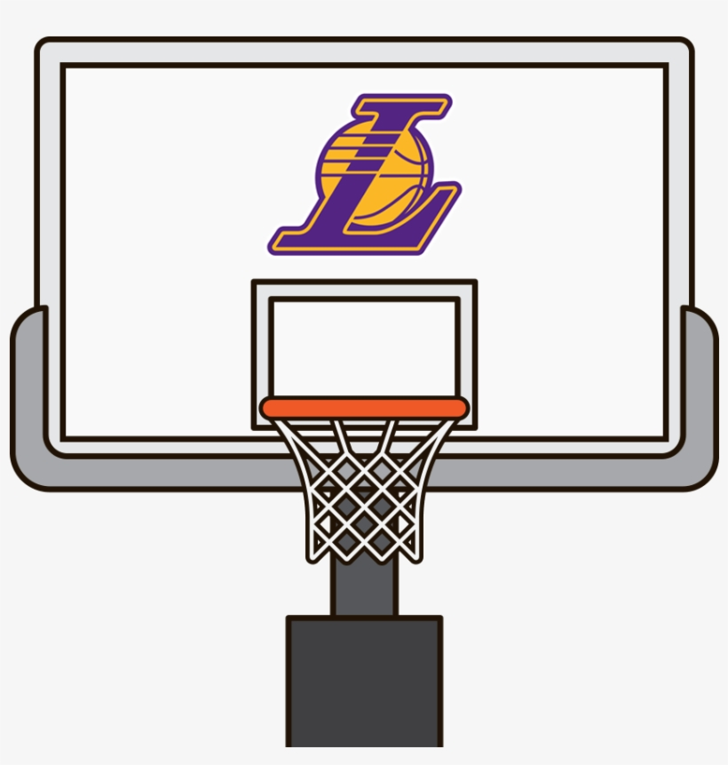 Brandon Ingram Posted A Career-high 26 Points Against - Los Angeles Lakers, transparent png #1431414