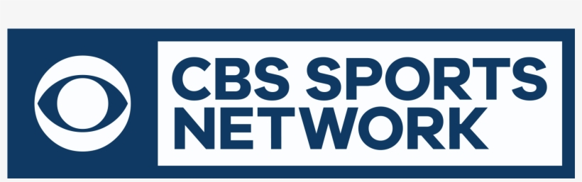 Ww Motocross Park Jacksonville 30 August 2017 As Cbs Sports Network Logo Png Free Transparent Png Download Pngkey