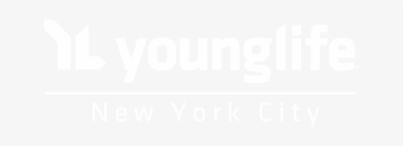 Y O U N G L I F E I N N Y C - Young Life Africa Logo, transparent png #1432397